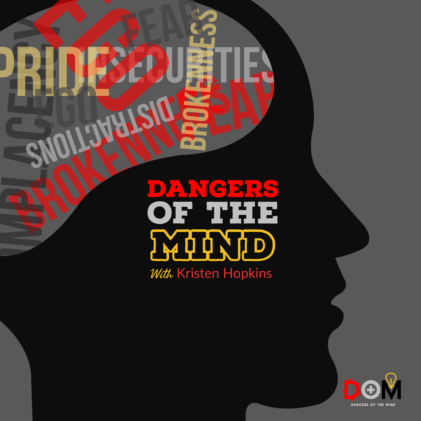 Episode 14: The Effects of Social-Emotional Learning- NO CAP!
